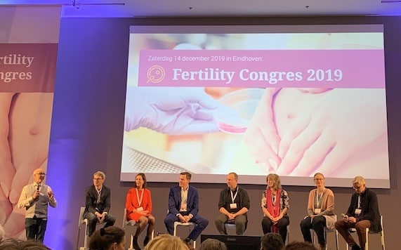 Fertility-Congres-2019
