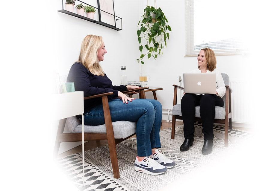 Melanie Peters - Acupunctuur voor vrouwen - Reviews