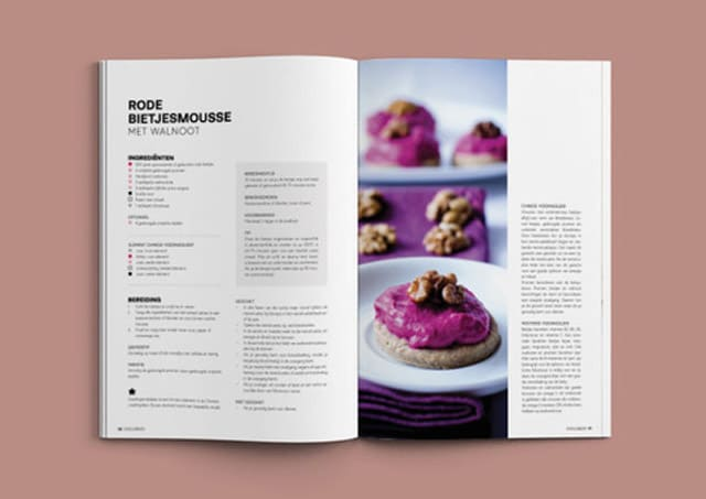 Cyclus&Zo magazine - inkijken3