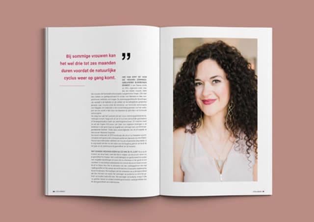 Cyclus&Zo magazine - inkijken5